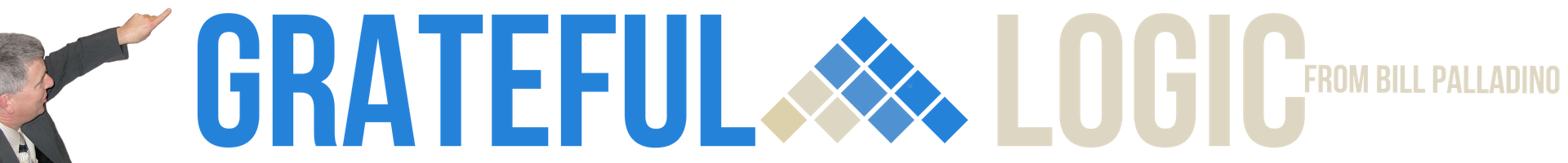 Grateful_Logic_Logo__16_3.png