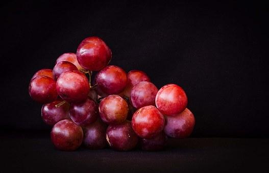 grapes-1290616__340.jpg