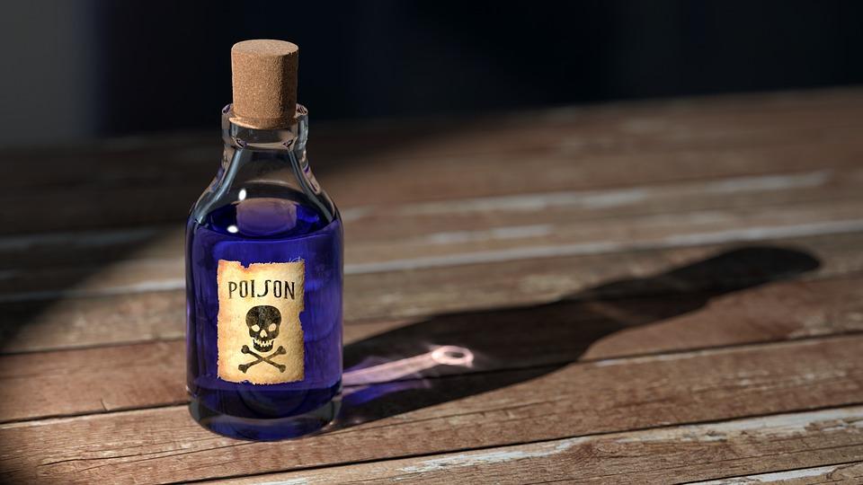 poison-1481596_960_720.jpg