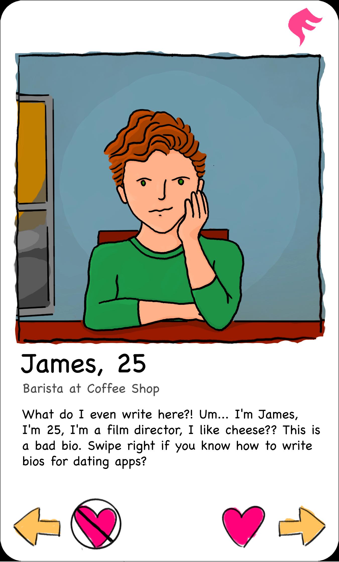fyr_profile_james.png