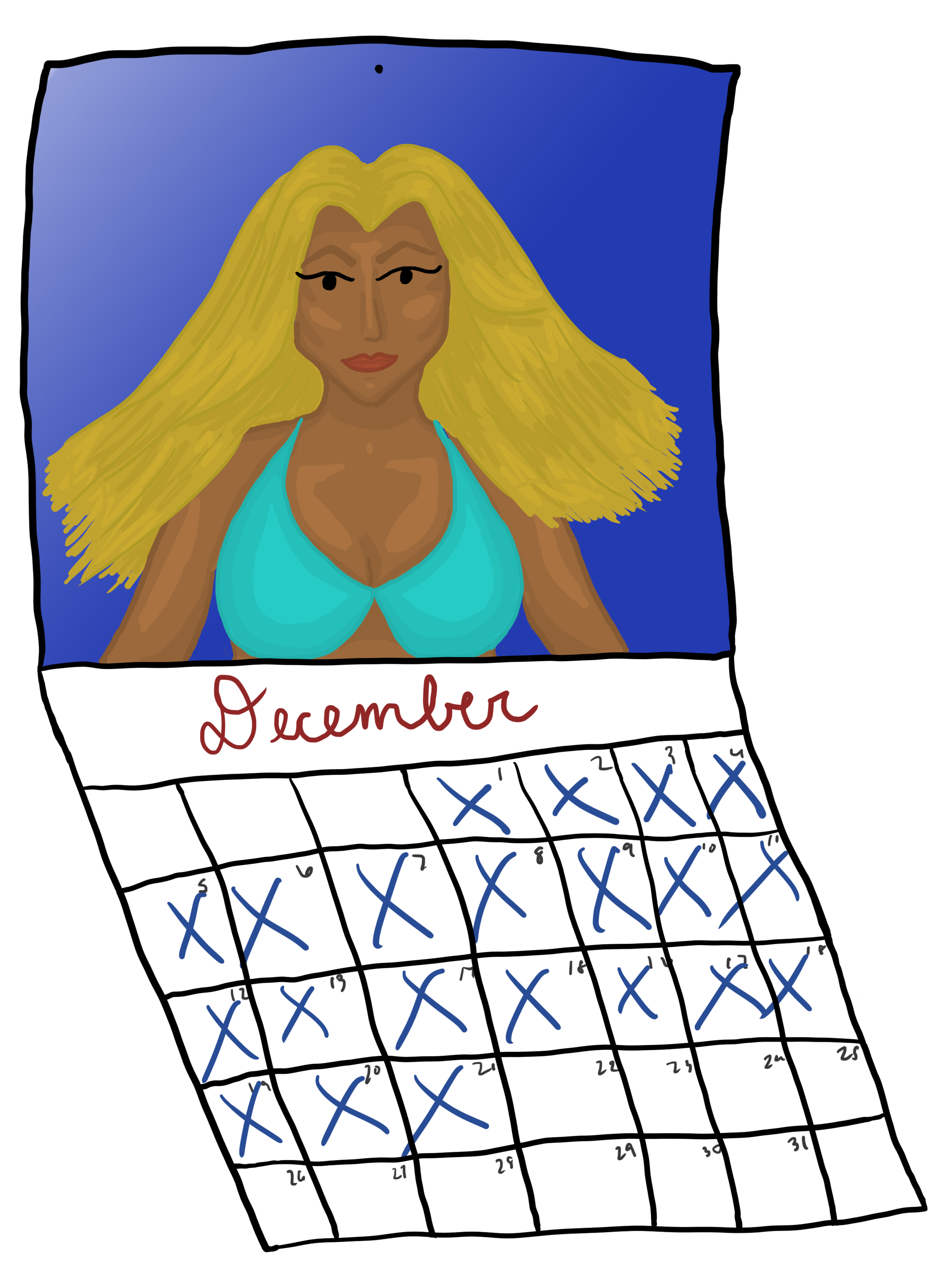 trace_calendar.png