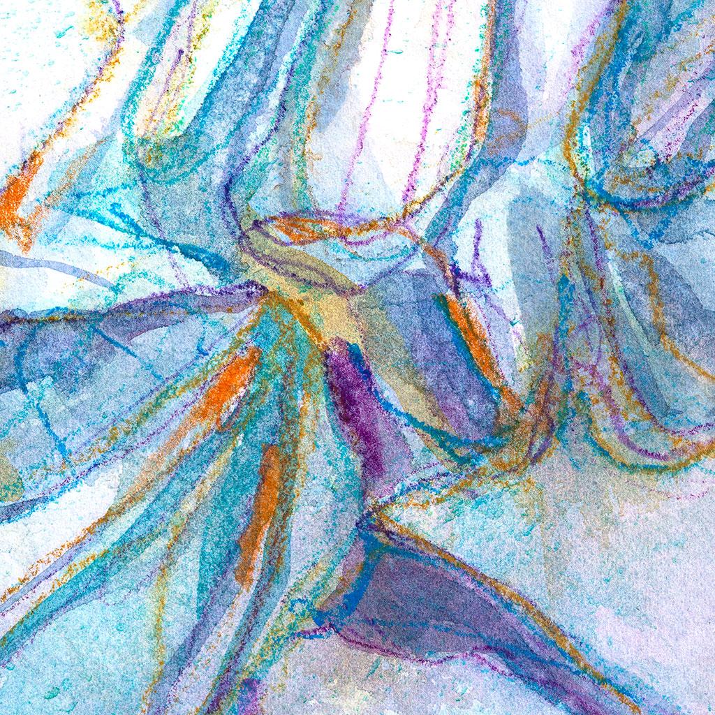 Swordfish-Detail-web.jpg