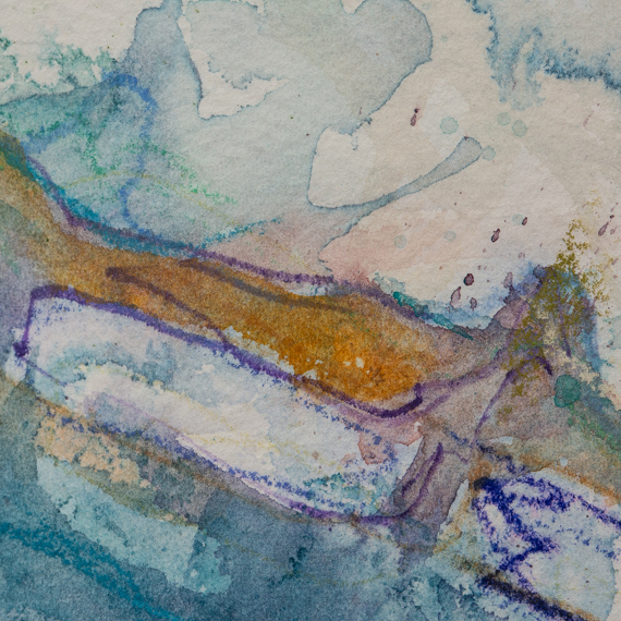 Seahorse Detail.jpg