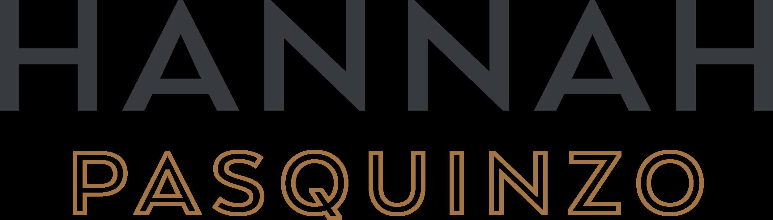 Hannah-Pasquinzo-Text-Logo-BLACK-BROWN.png