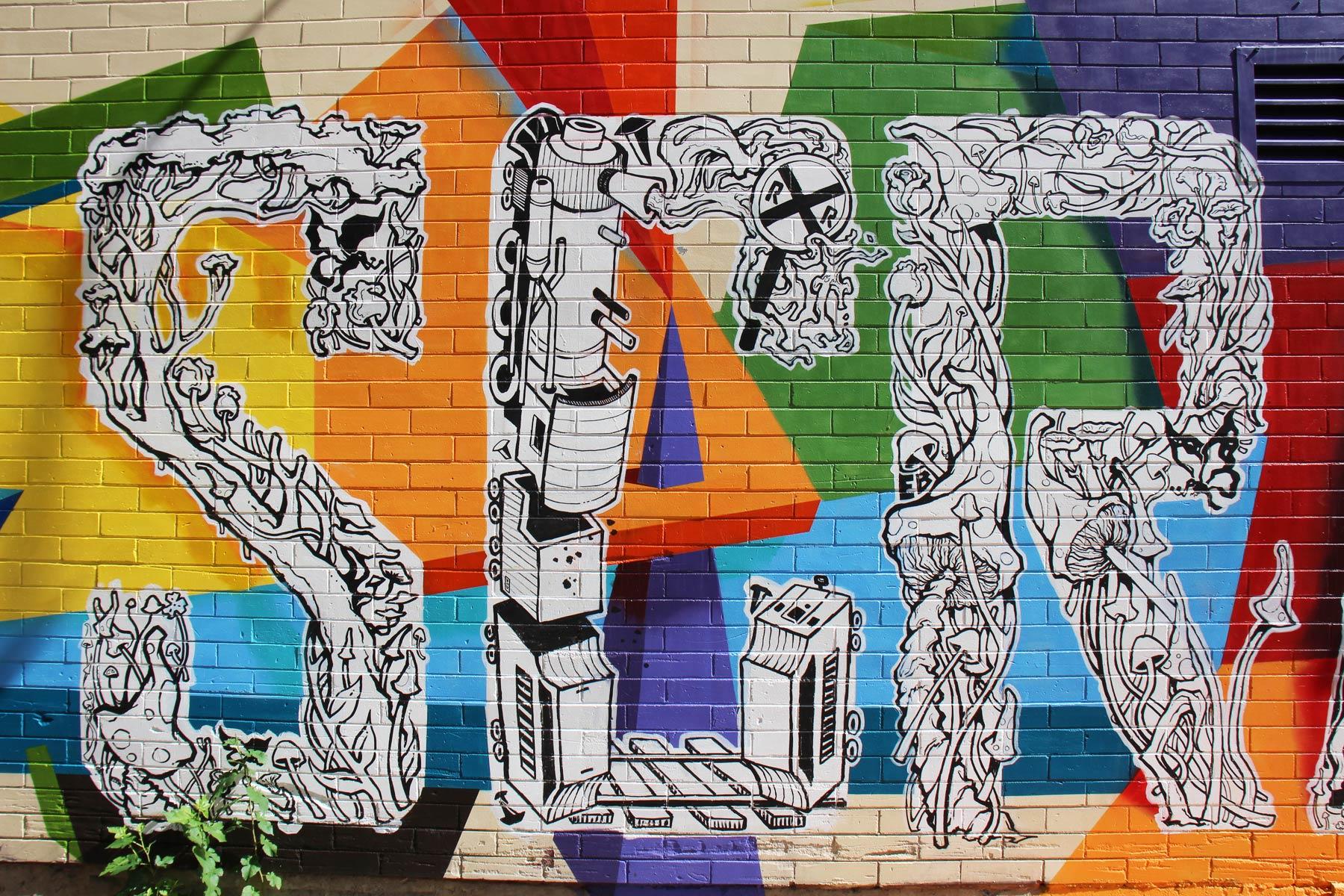 srcanton-mural-artist-eric-bussart-1.jpg
