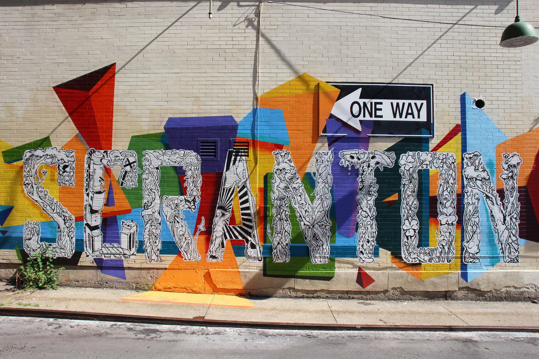 srcanton-mural-artist-eric-bussart-full-.jpg