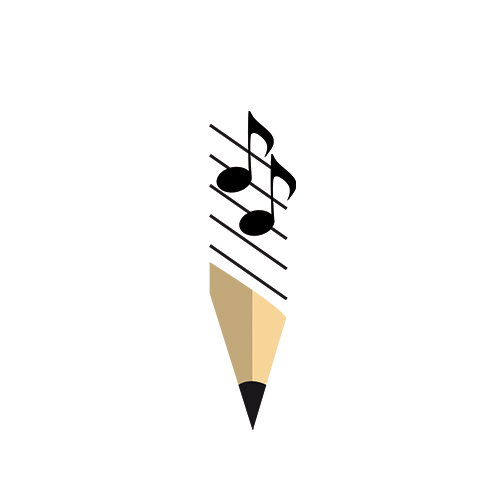 logo_aksw_web_01.png