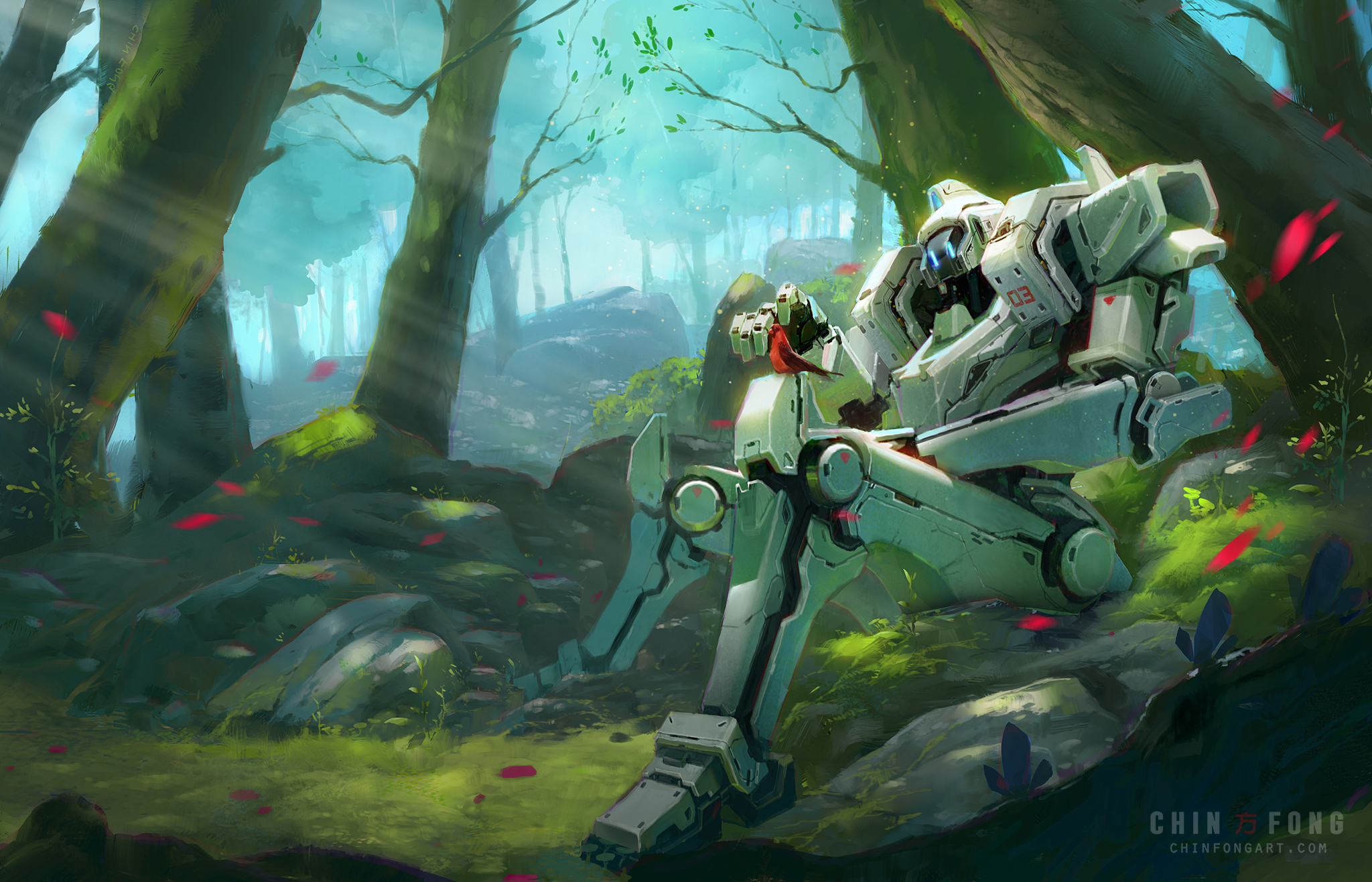 gril n robot v2 final 2k.jpg
