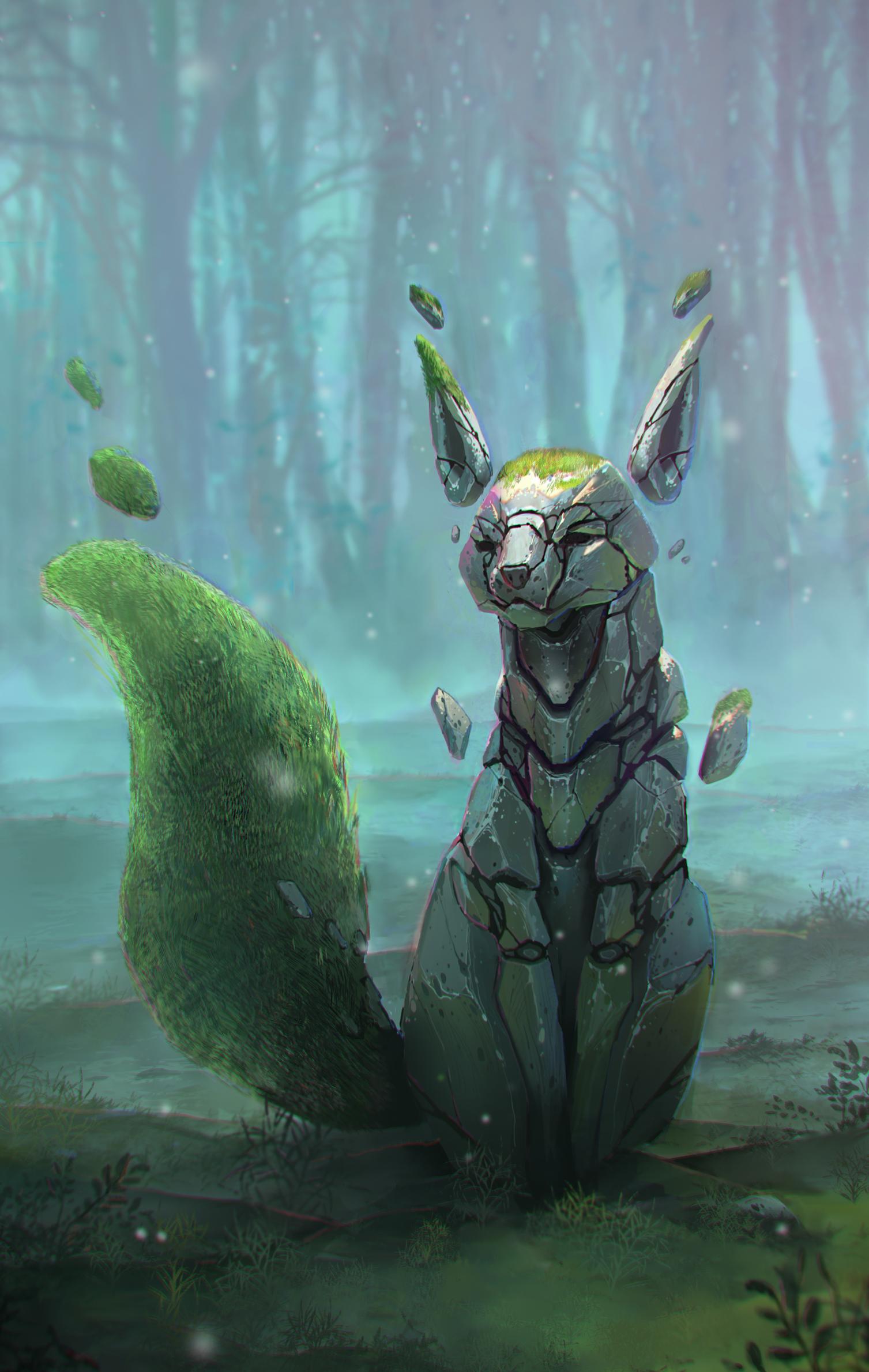 fox golum 10 final.jpg