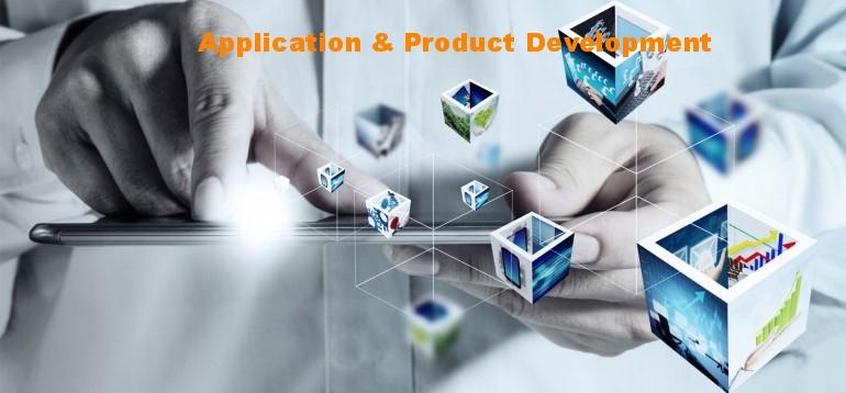 App-Develop-1-770x358.jpg