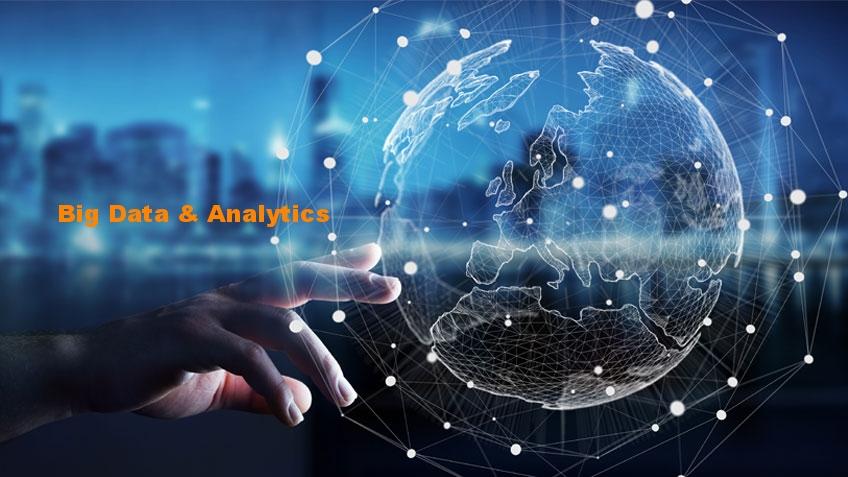 Data-Science-vs.-Big-Data-vs-2.jpg