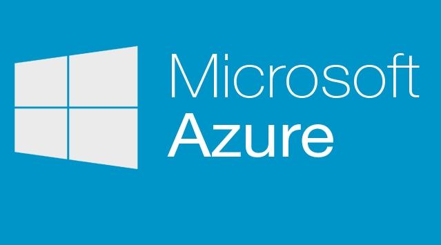 MicrosoftAzure-logo.jpg