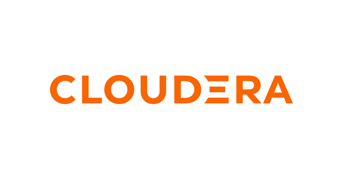 cloudera-card.jpg