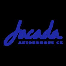 220px-Jacada_Autonomous_CX_logo.png