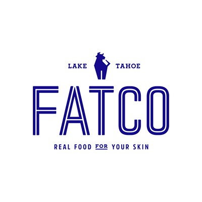 Fatco Real Food For Your Skin