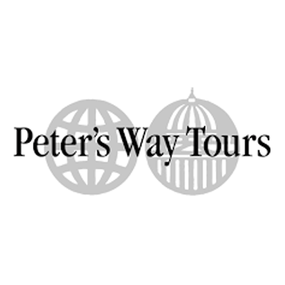 Peters Way Tours