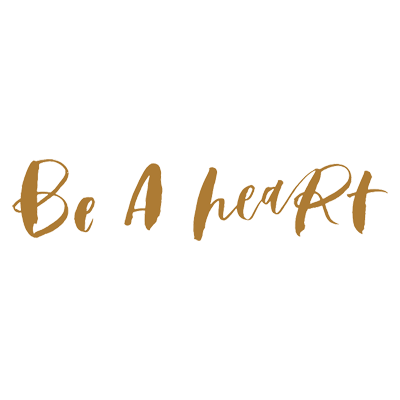 Be A Heart