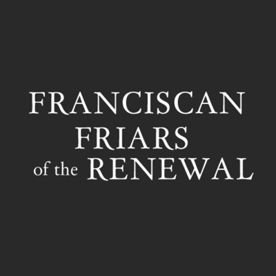 Franciscan Friars of The Renewal