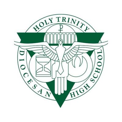 http://holytrinityhs.org/