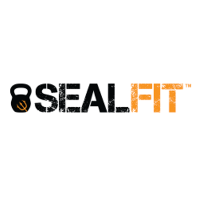Seal Fit