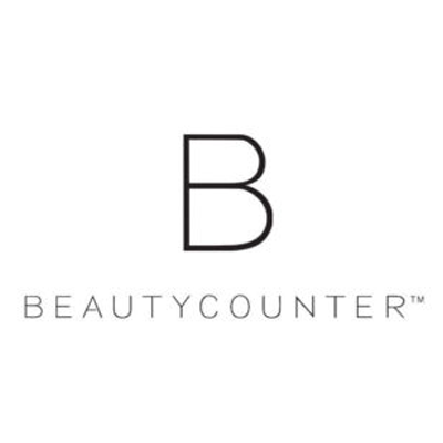 Beauty Counter