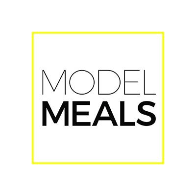 Model Meals