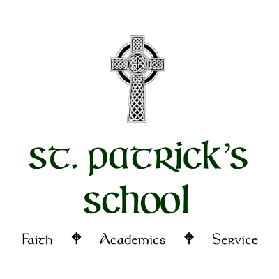 stpatricksschool.png