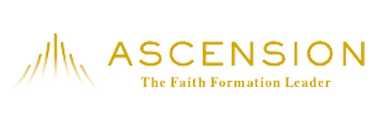 Ascetion Presents