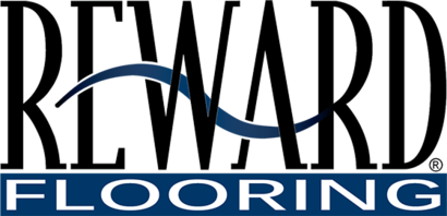 logo_560_wide_e9b951a4-ee02-4caa-8c99-aa16873a5bc8_410x.png