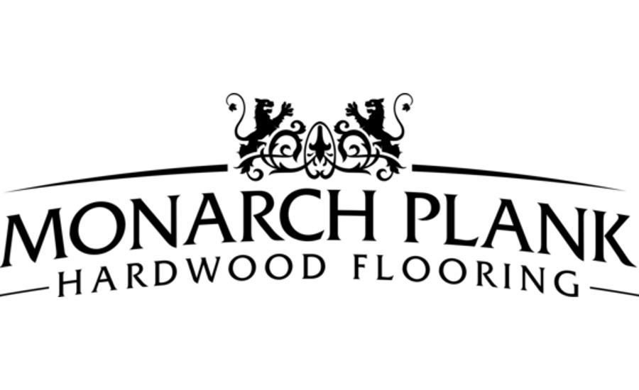 Monarch_Plank-logo.jpg