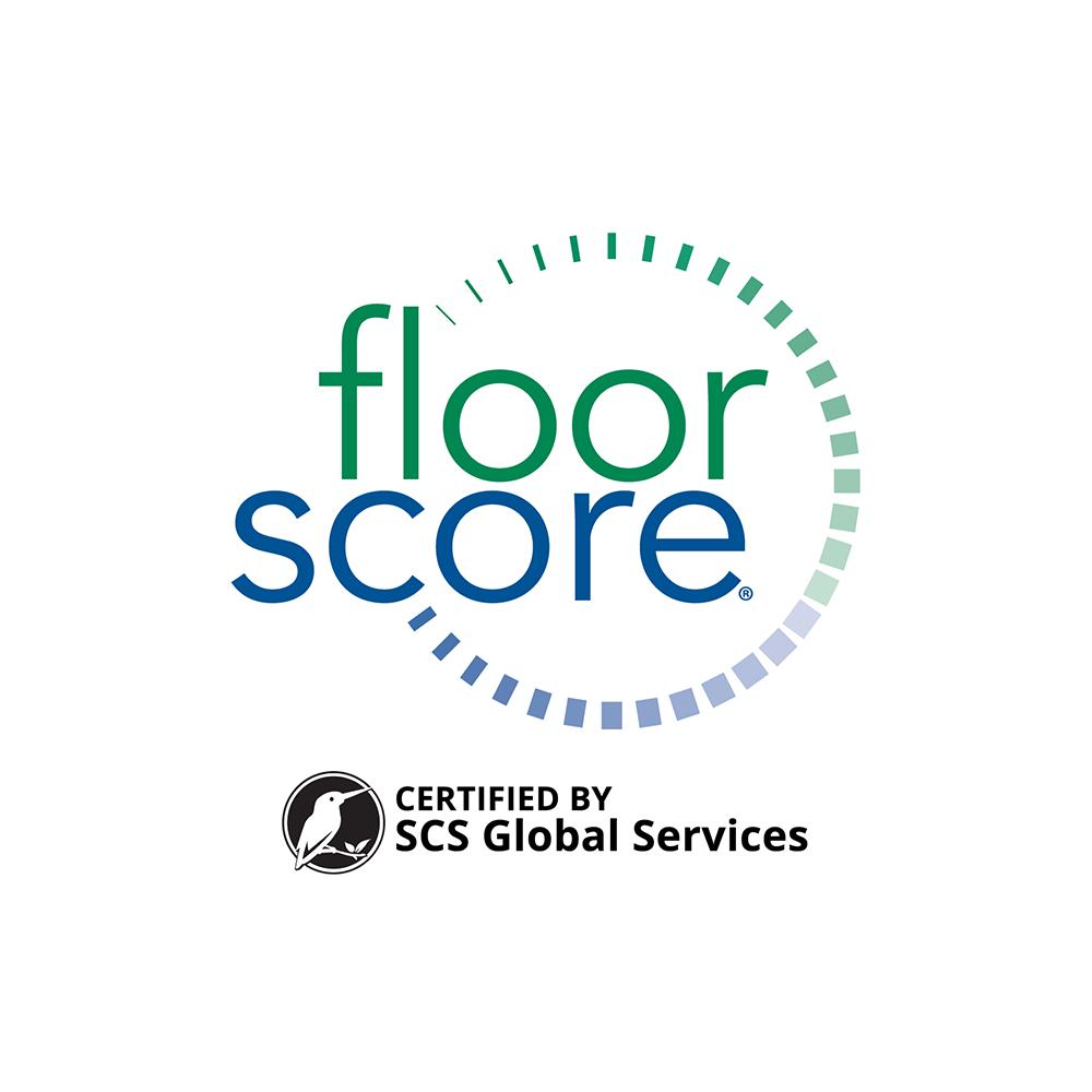 floorscore_1600x.png