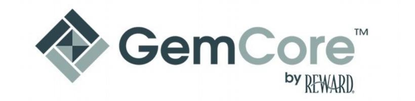 gemcore_logo_2048x.jpg
