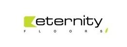 Eternity logo.jpg
