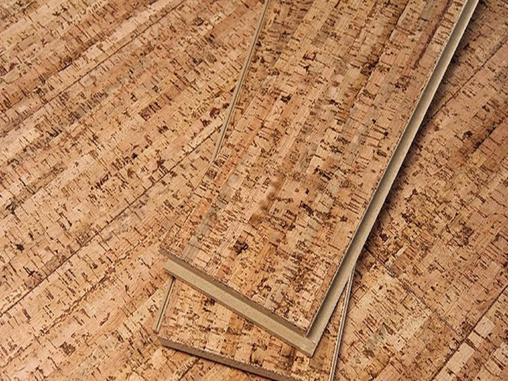 Cork+Flooring.jpg