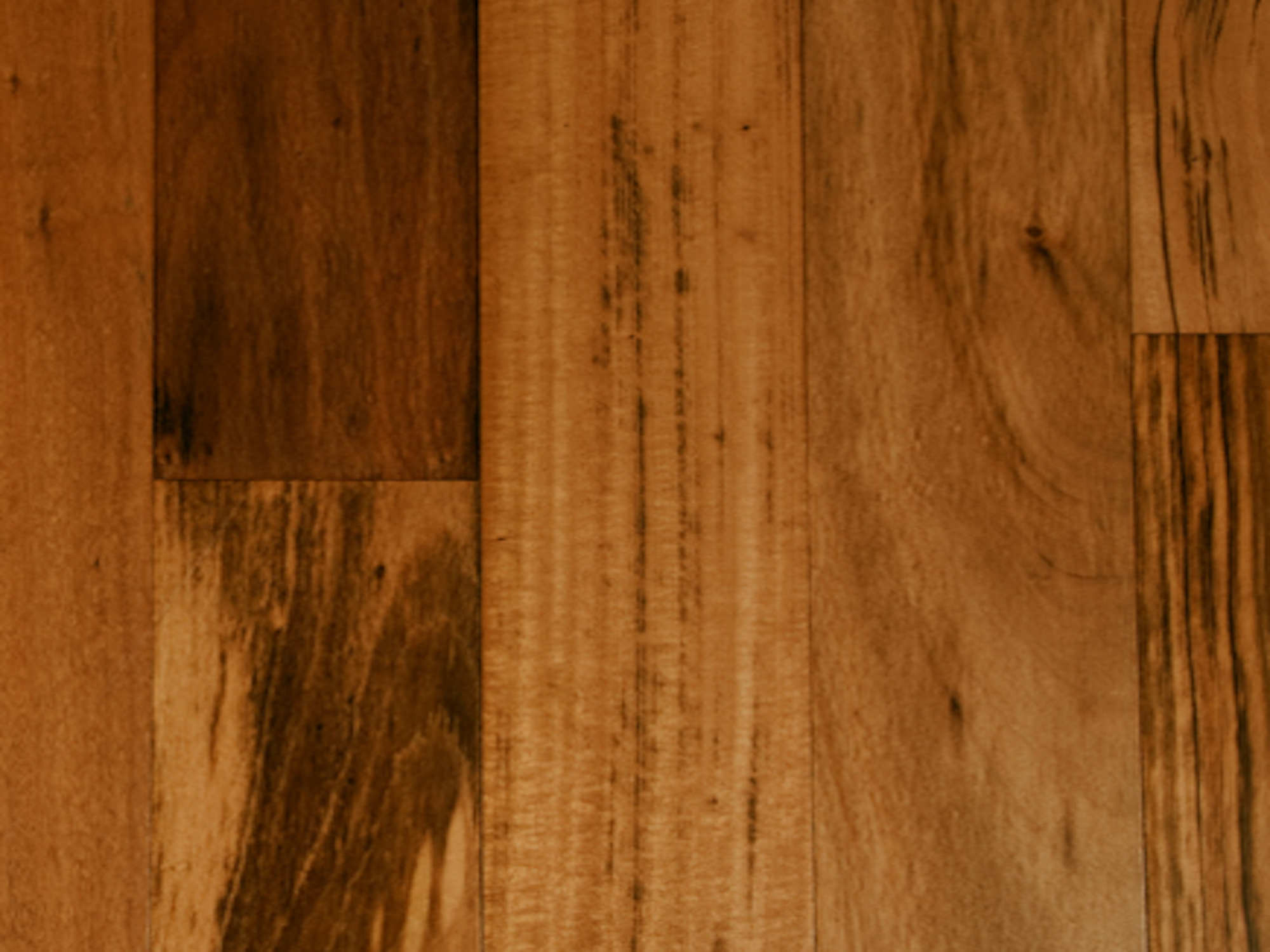 "Tigerwood- 5"", you can find this product on our website at www.evergreenwoodfloor.com."