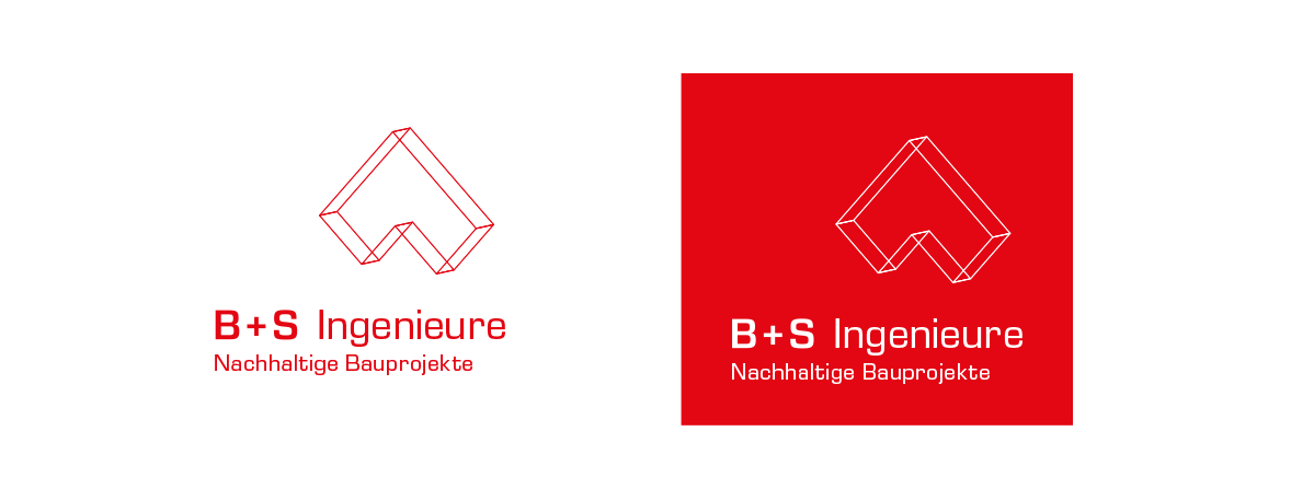 bs_logo.png