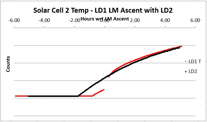 LD1-2c.PNG