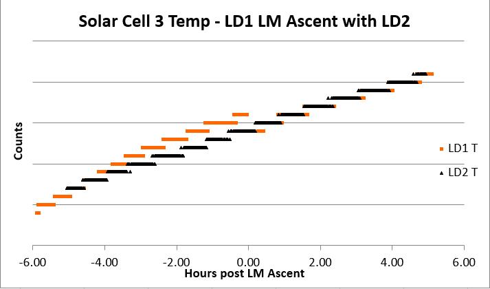 LD1-2e.PNG