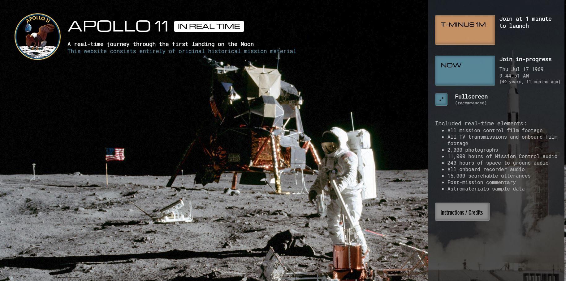 Apollo-real-time.JPG