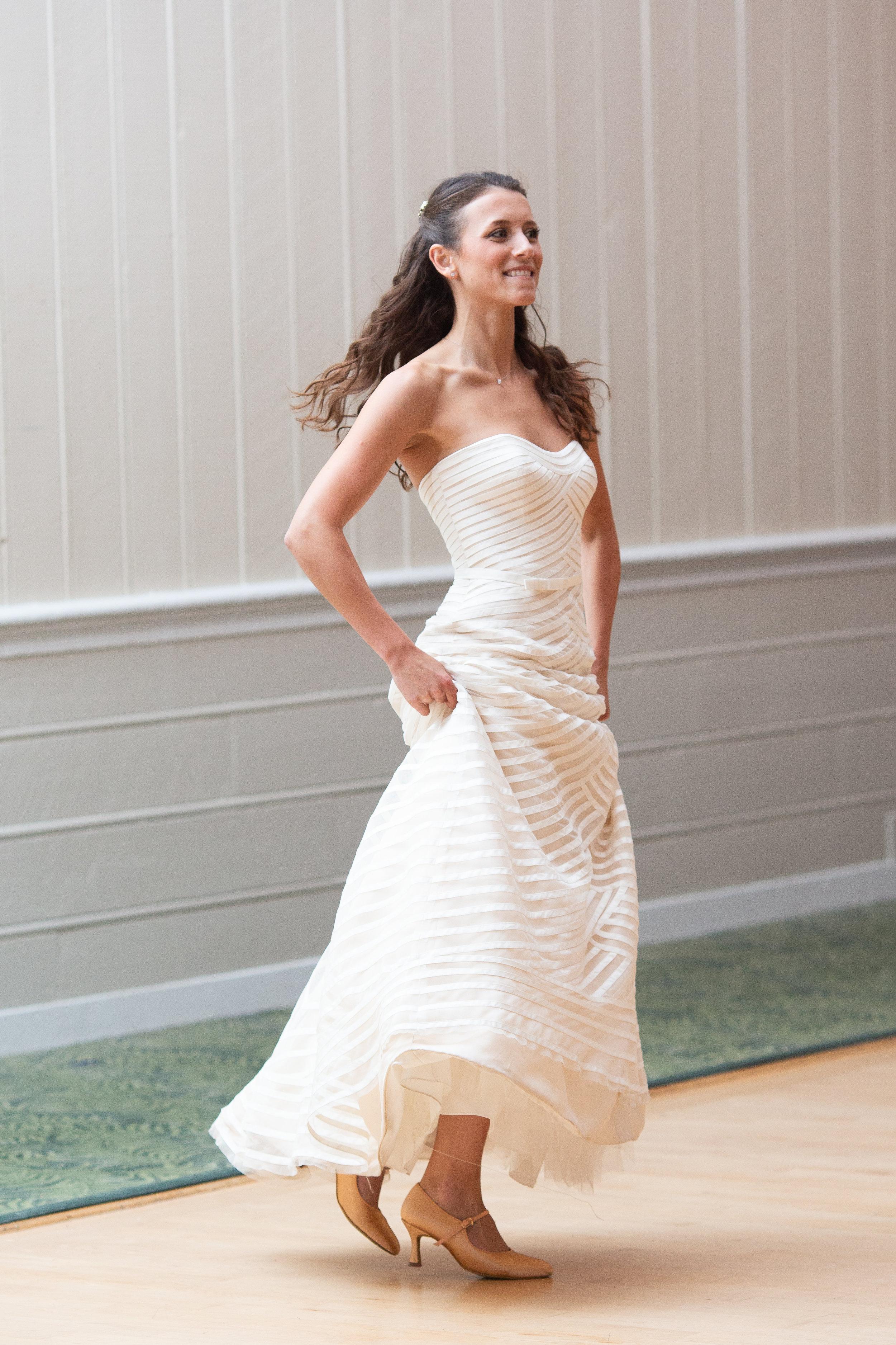 Smith Wedding_-930.jpg