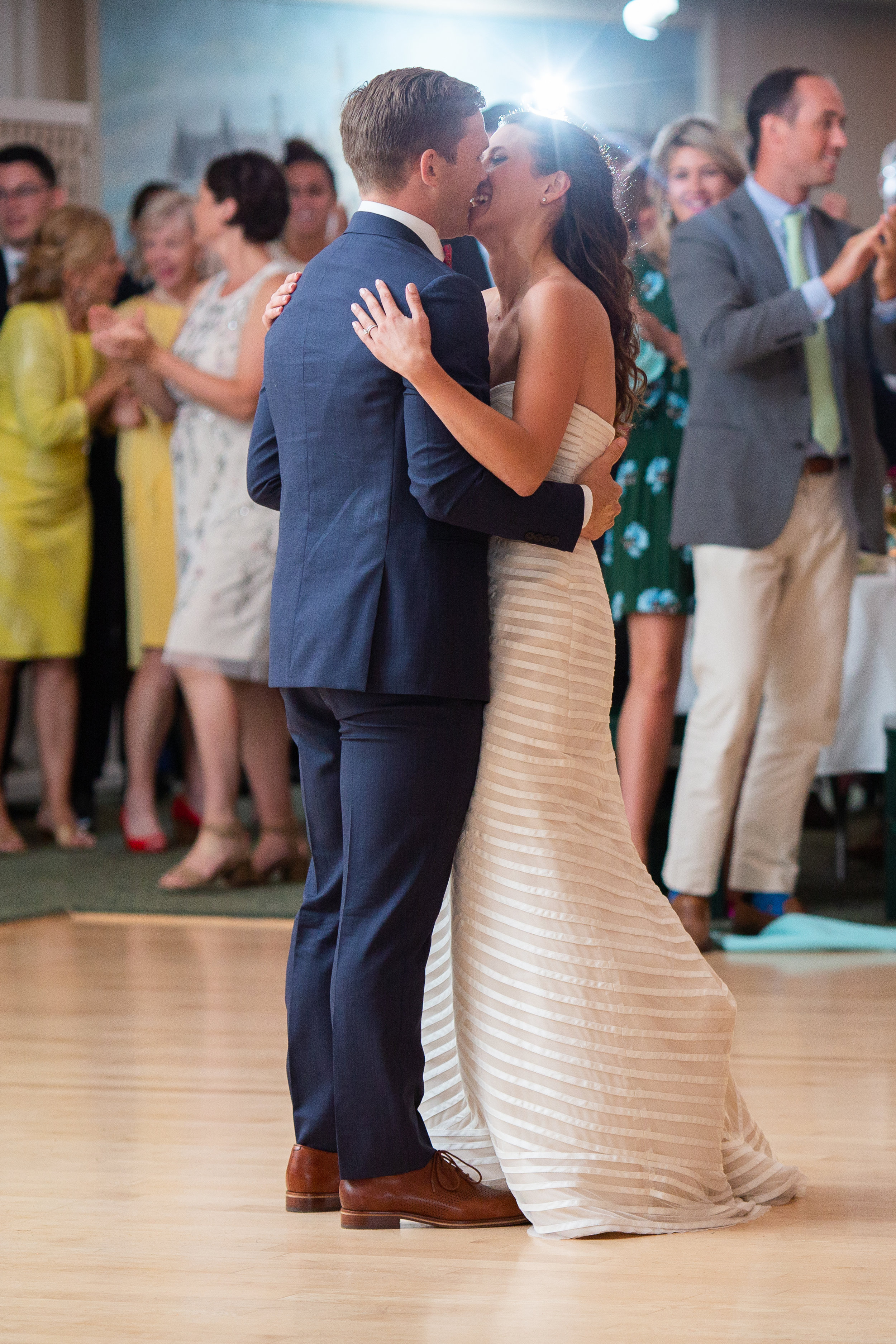 Smith Wedding_-935.jpg