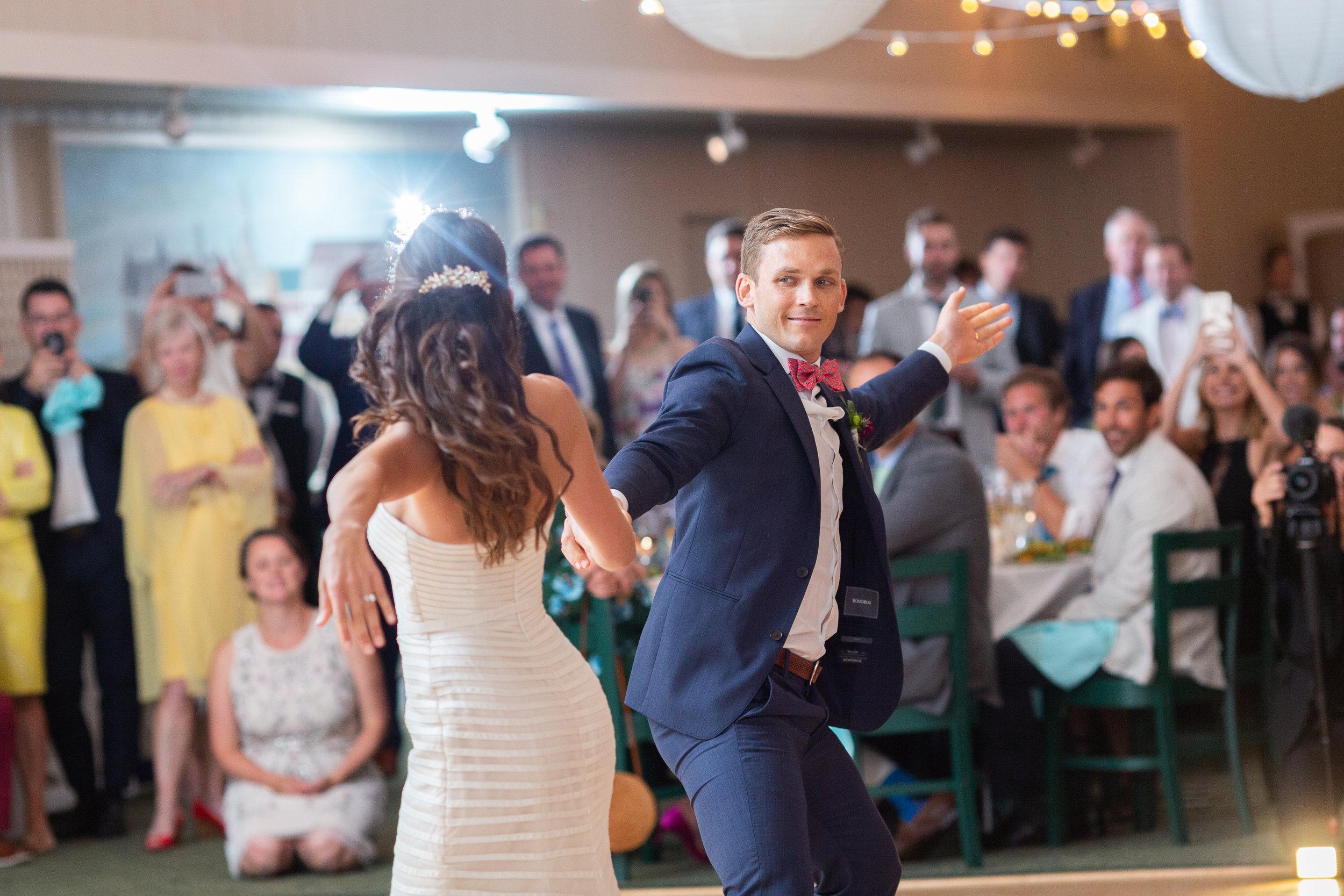 Smith Wedding_-929.jpg