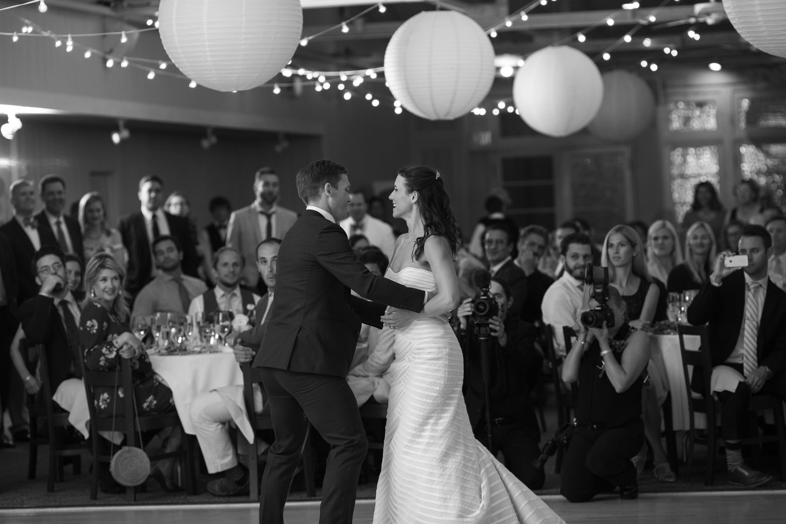 Smith Wedding_-906.jpg