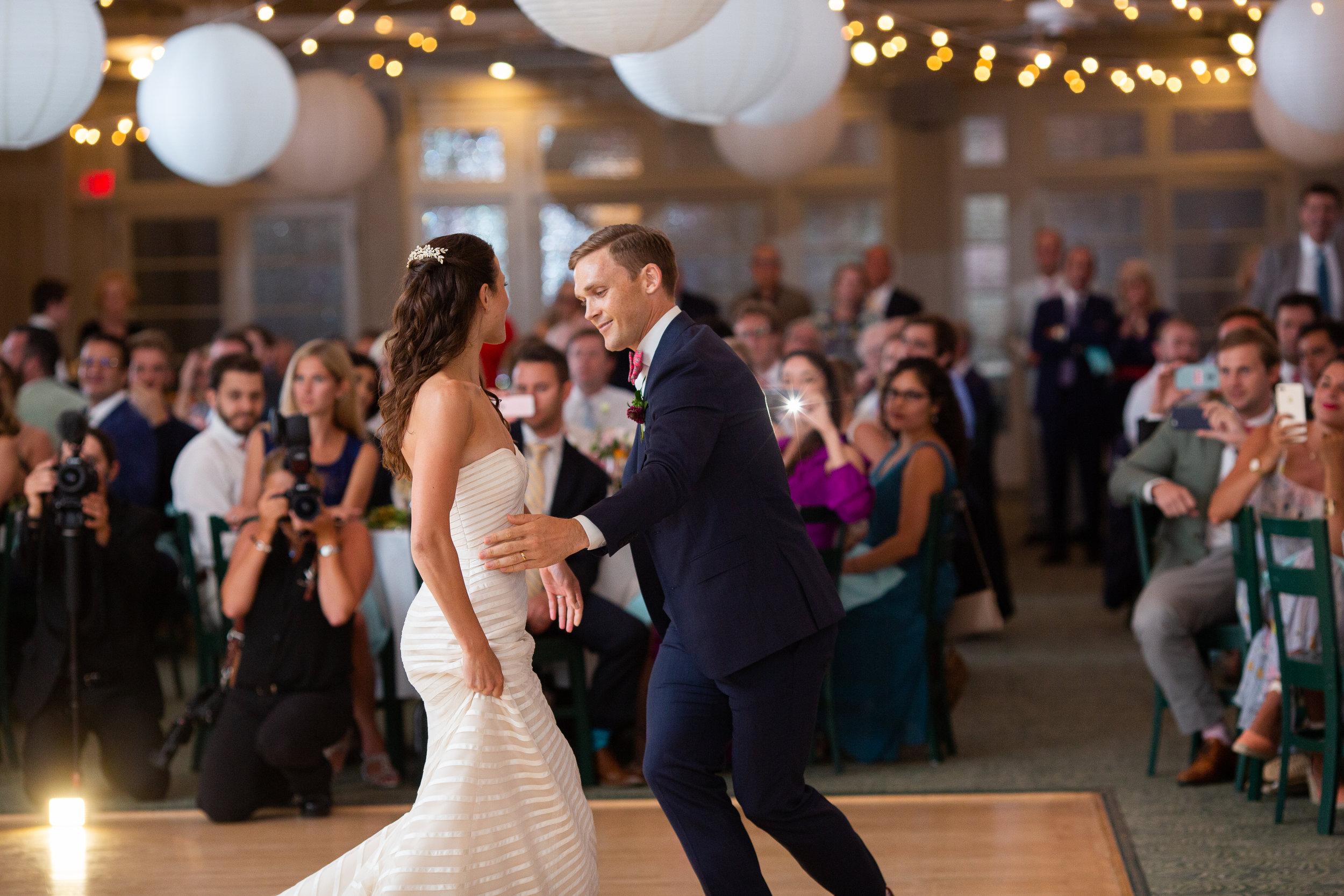 Smith Wedding_-902.jpg