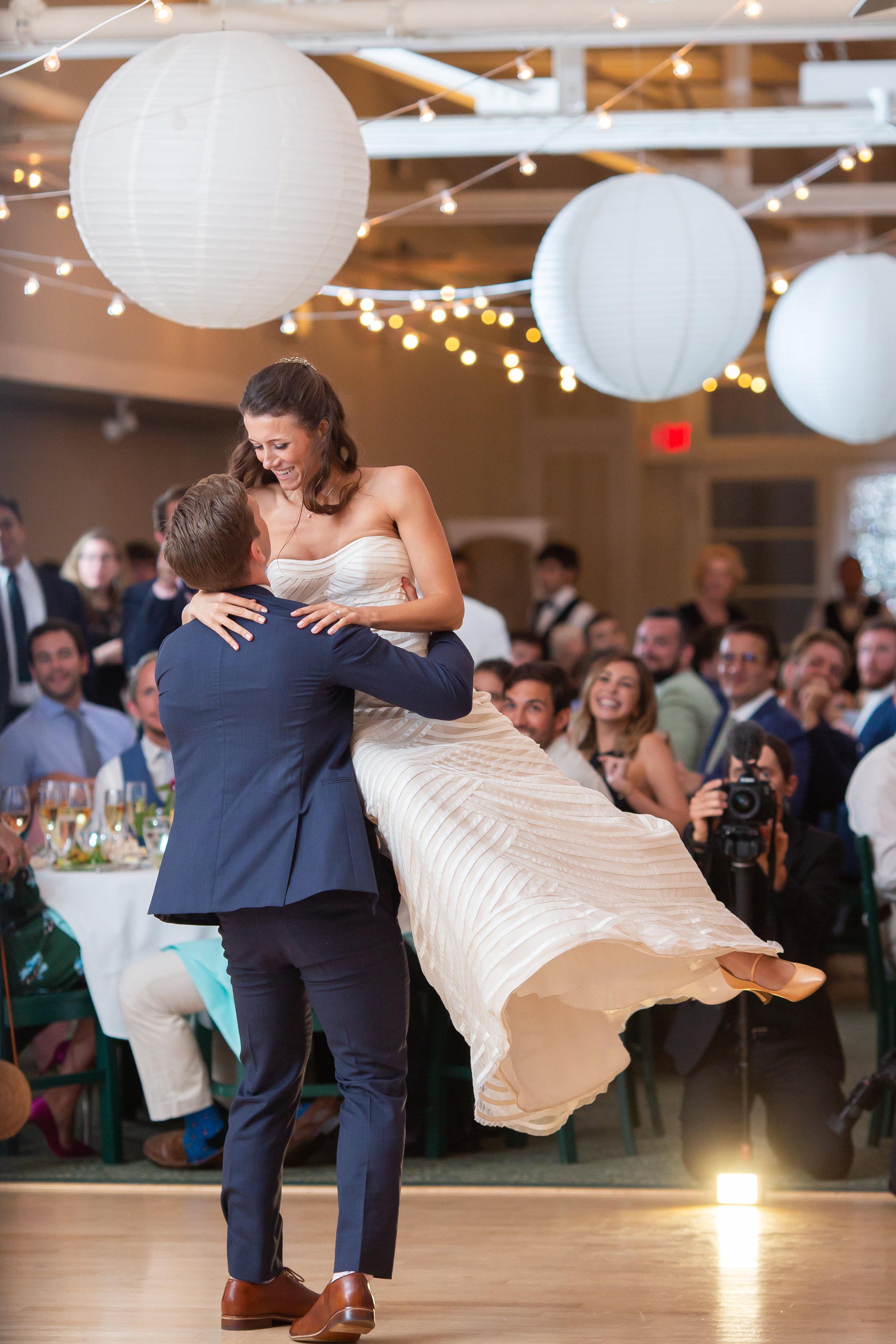 Smith Wedding_-921.jpg