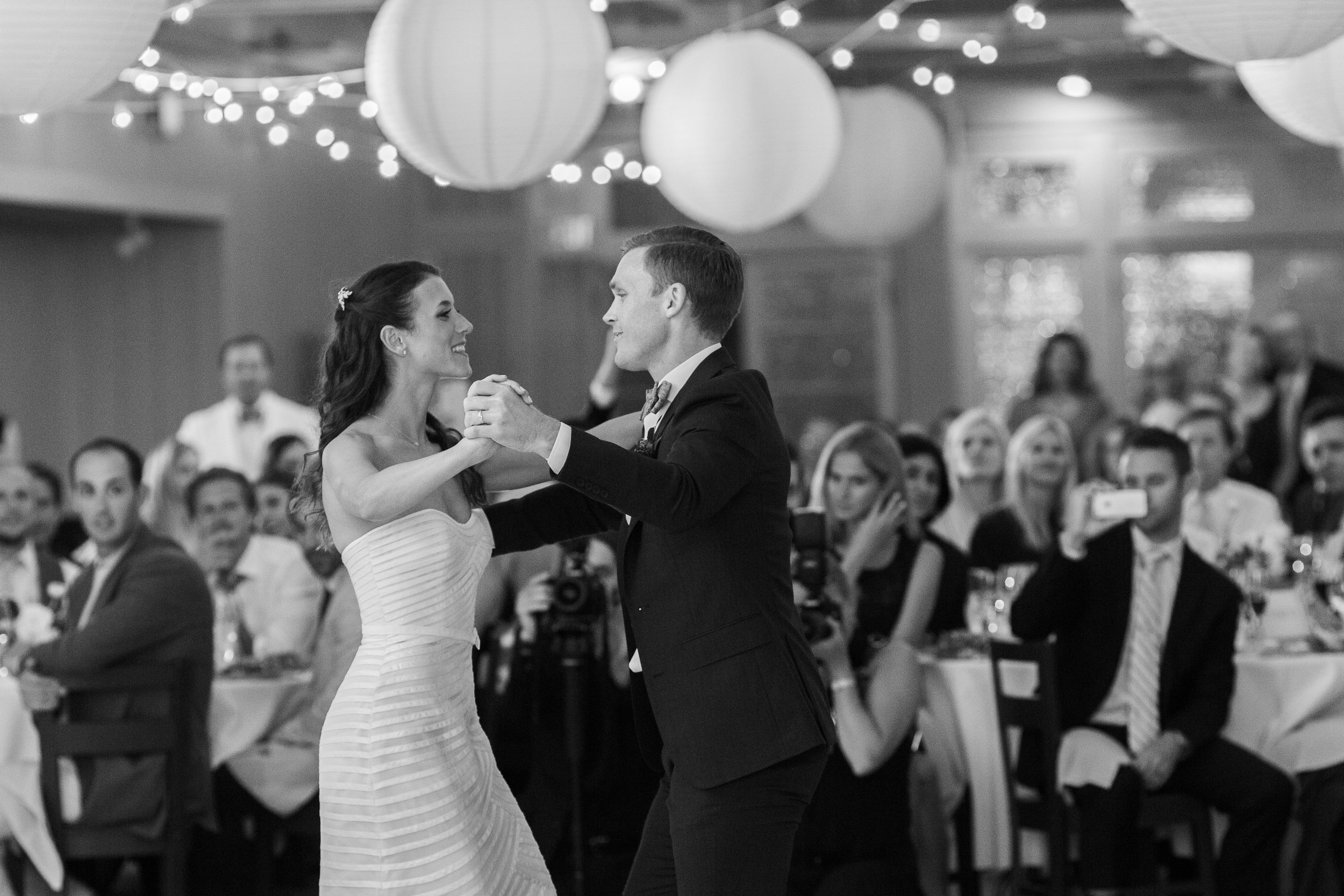 Smith Wedding_-894.jpg