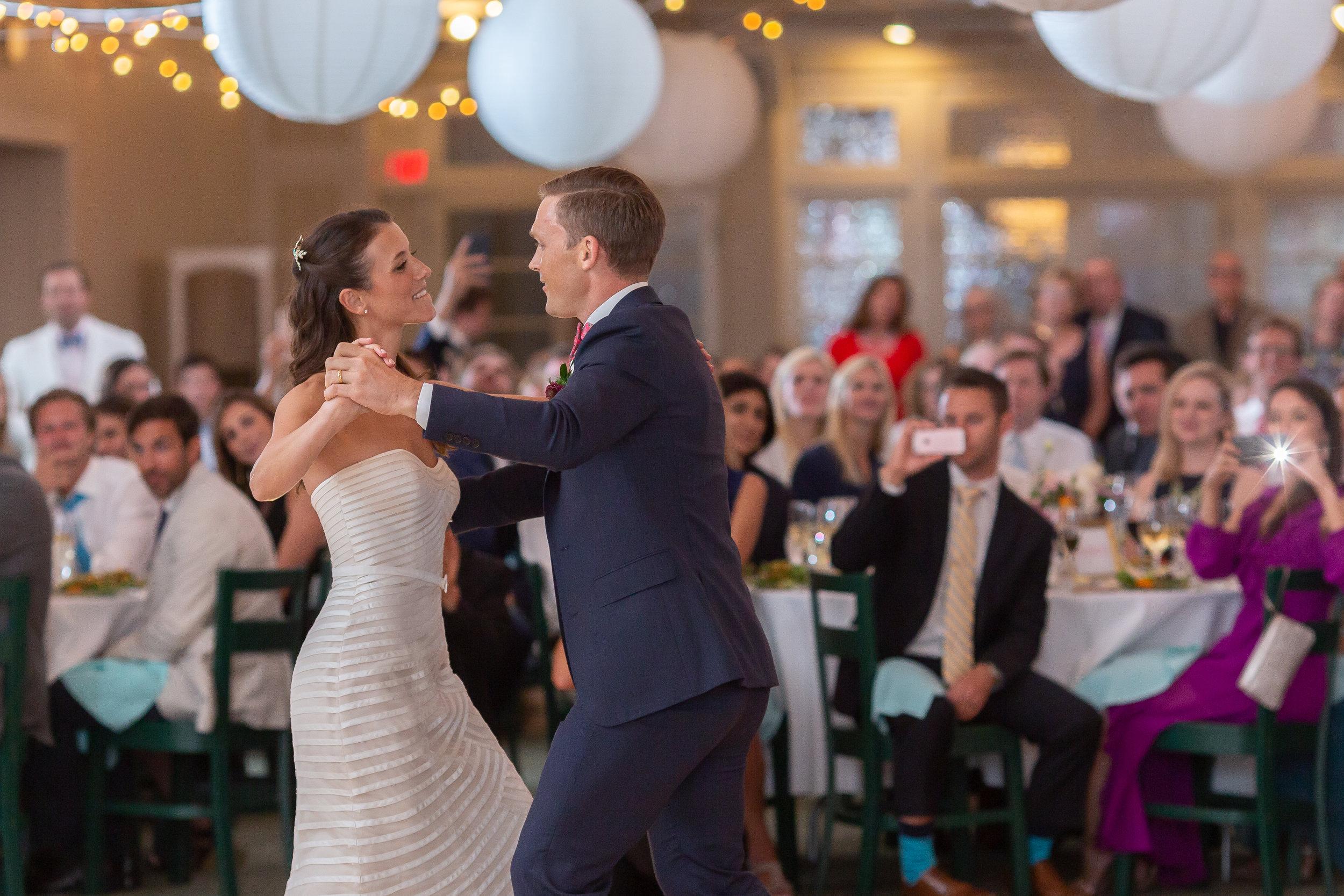 Smith Wedding_-893.jpg