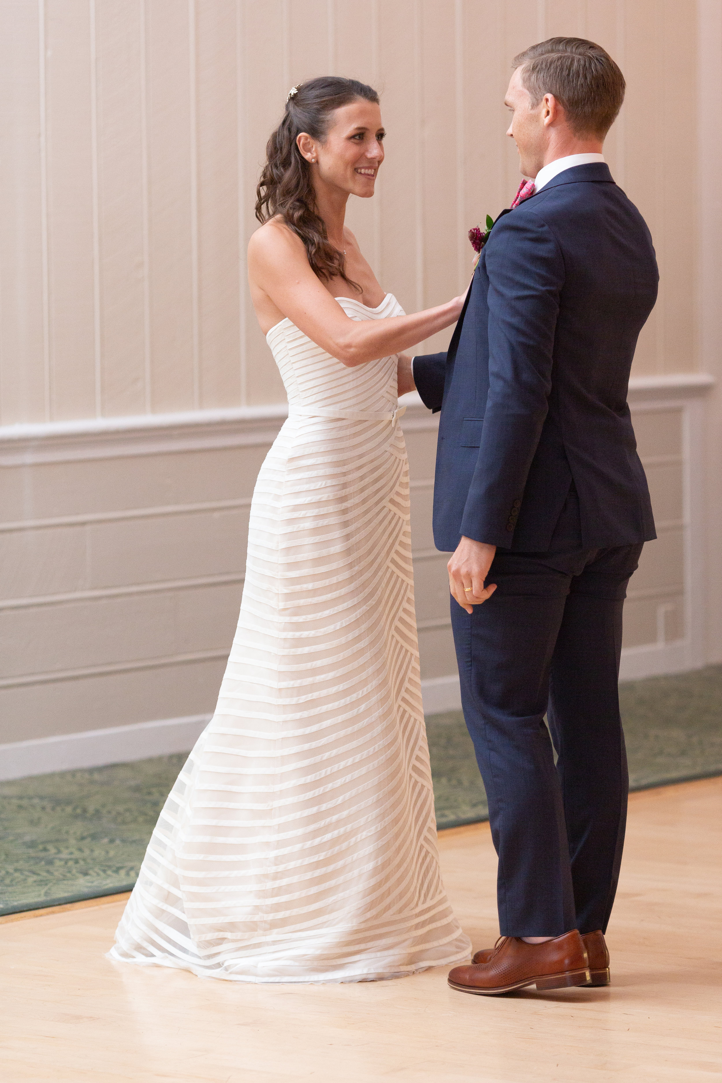 Smith Wedding_-887.jpg