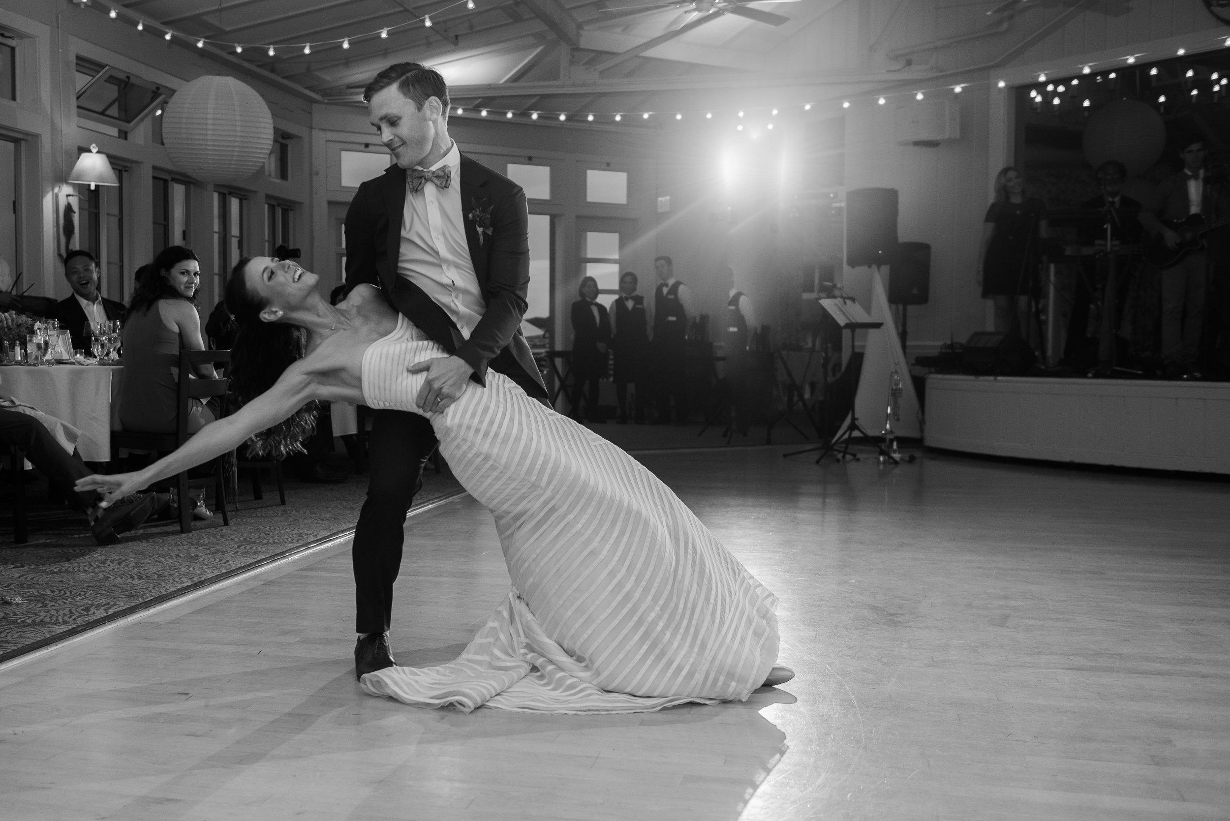 Smith Wedding_-890.jpg