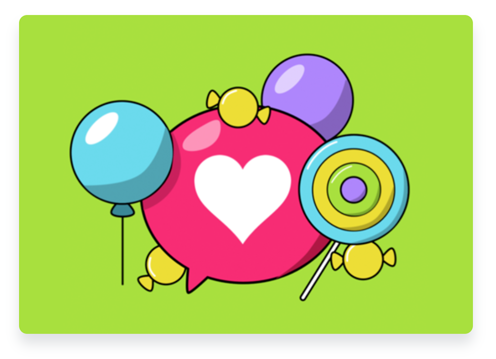Anti Candy Crunch - In this workshop, you'll leverage the awesome features of a game like Candy Crush Saga, but in a revolutionary MATCH-4 gameplay